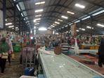 kondisi-pasar-bintan-centre-tanjungpinang-1.jpg