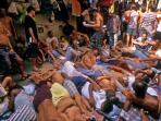 kondisi-penjara-di-brasil_20161021_163222.jpg