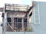 kondisi-rumah-yang-terbakar-di-perumahan-central-sukajadi-residence-batam.jpg