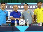 konferensi-pers-sebelum-pertandingan-vietnam-vs-malaysia.jpg