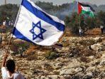 konflik-israel-vs-palestina-bukan-perang-soal-agama2.jpg