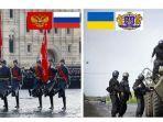 konflik-rusia-vs-ukraina.jpg