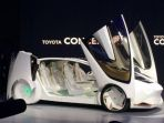 konsep-mobil-masa-depan-toyota_20180805_084106.jpg