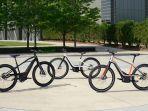 konsep-sepeda-listrik-keluaran-harley-davidson.jpg