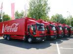 kontainer-coca-cola_20160901_123851.jpg
