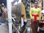 korban-gempa-lombok_20180806_211413.jpg