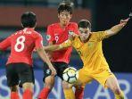 korea-selatan-vs-australia-di-piala-afc-u-16-2018_20180928_155059.jpg