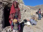 koridor-wakhan-afghanistan_20180209_124431.jpg