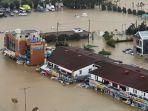 korsel-diterjang-hujan-angin-terlama-dalam-7-tahun-1000-orang-mengungsi.jpg