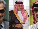 korupsi-arab-saudi_20171108_000223.jpg