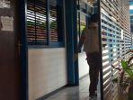 kpk-geledah-kantor-bupati-malang_20181009_160034.jpg