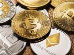 kripto-bitcoin.jpg
