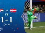 kroasia-vs-denmark_20180702_072429.jpg