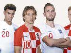 kroasia-vs-inggris_20181012_235439.jpg