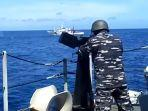 kronologi-kri-tom-357-tangkap-kapal-ikan-vietnam.jpg