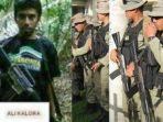 kronologi-penyerangan-anggota-brimob-polda-sulteng-oleh-kelompok-teroris-poso-ali-kalora.jpg
