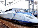 ktx-train-kereta-di-korea-selatan.jpg