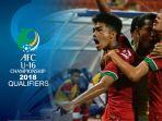 kualifikasi-piala-asia-u16-2018-dan-pemain-indonesia_20170921_144946.jpg