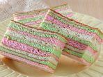 kue-lapis-pepe-panggang-warna-warni.jpg