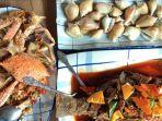 kuliner-begini-kelezatan-menyantap-kuliner-seafood-ala-restoran-kopak-jaya-batam.jpg