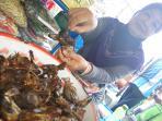 kuliner-ekstrim-di-pasar-beringharjo-yogyakarta_20160514_190609.jpg