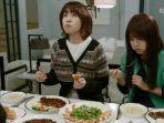 kuliner-yang-muncul-di-drama-korea.jpg