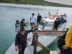 kunjungan-gubernur-kepri-ansar-ahmad-ke-pulau-mantang-bintan.jpg