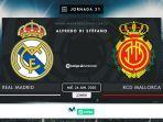 la-liga-fixture-real-madrid-fixture-jadwal-liga-spanyol-jadwal-real-madrid-vs-mallorca.jpg