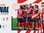 la-liga-result-atletico-v-granada-result-espana-futbol-resultados.jpg