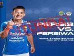 laga-piala-indonesia-persib-bandung-vs-persiwa-wamenda-ditunda.jpg