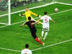 laga-semi-final-piala-dunia-inggris-vs-kroasia_20180712_090915.jpg