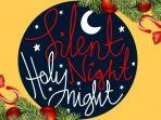 lagu-natal-silent-night.jpg