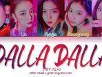 lagu-perdana-itzy-berjudul-dalla-dalla-langsung-trending-di-youtube.jpg