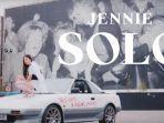 lagu-solo-jennie-blackpink.jpg