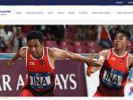 lalu-muhammad-zohri-di-estafet-4x100-meter_20180831_133404.jpg