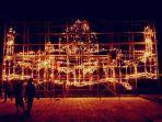 lampu-cangkok-festival-bintan.jpg