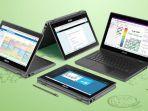 laptop-asus-br1100.jpg