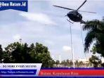 latihan-penyelamatan-teroris-di-dataran-engku-putri-batam_20171216_104027.jpg