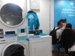 laundry-online_20171011_181550.jpg