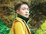 lay-exo_20181007_115847.jpg