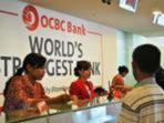 layanan-bank-ocbc-nisp_20160902_121702.jpg