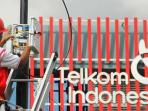 layanan-telkom_20160210_140817.jpg