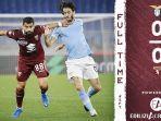 lazio-ditahan-imbang-0-0-oleh-torino-di-laga-tunda-pekan-25-liga-italia-2020-2021.jpg