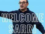 lazio-resmi-menunjuk-maurizio-sarri-jadi-pelatih-baru.jpg