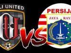 leg-1-perempat-final-piala-indonesia-bali-united-vs-persija.jpg
