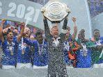 leicester-city-juara-community-shield-2021-setelah-mengalahkan-manchester-city-1-0.jpg