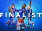 leicester-city-lolos-ke-final-piala-fa-fa-cup-2020-2021-setelah-mengalahkan-southampton-1-0.jpg