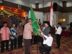 lembaga-dakwah-islam-indonesia-ldii-kota-batam-secara-resmi-melantik_20160626_185236.jpg