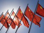 lembaga-legislatif-china-sahkan-undang-undang-yang-melarang-penghinaan-terhadap-bendera.jpg