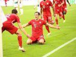 leon-goretzka-cetak-gol-kemenangan-bayern-munchen-atas-borussia-monchengladbach.jpg